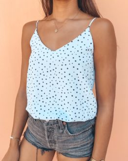 forever dots top